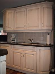 granite countertops kitchen cabinet hardware placement lighting