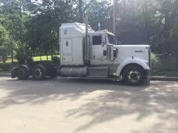 kenworth truck price salvage heavy duty kenworth w900l trucks tpi