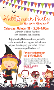 legacy estates of monmouth holds annual halloween event petersen
