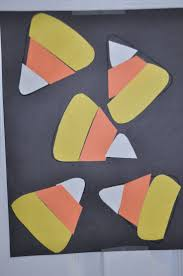 halloween arts and crafts ideas 88 best candy corn images on pinterest candy corn halloween