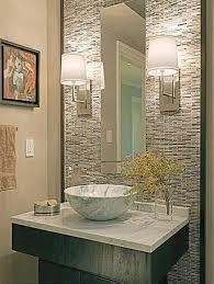 bathroom vanity sinks corner whirlpool bathtub in white color