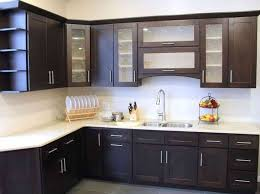 bathroom cabinets online india home design ideas bathroom cabinets home decor kitchen cabinet ideas for small kitchens white wall bathroom cabinet