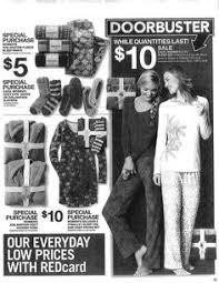 target black friday adds 2017 target black friday ad has been released online black friday