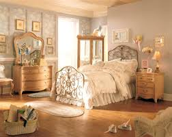 download antique bedroom ideas gurdjieffouspensky com chic idea antique bedroom decorating ideas pleasurable inspiration antique bedroom ideas