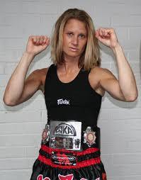 Denise Mellor WKA British Champion 46kg - Denise%20Mellor%20WKA%20British%20Champion%2046kg
