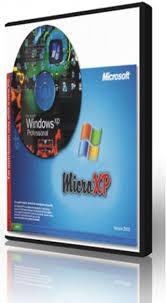 حصريا الاسطوانة الكاملة لMicro Pro May 2011 الأخف