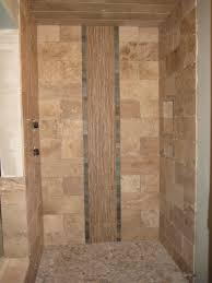 bathroom tile layout designs excellent bathroom elegant bathroom