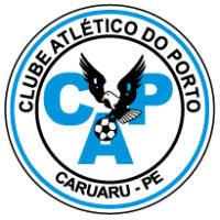 Clube Atlético do Porto