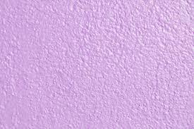 Bedroom Ideas Lavender Paint Lavender Light Purple Painted Wall Texture My Room Pinterest