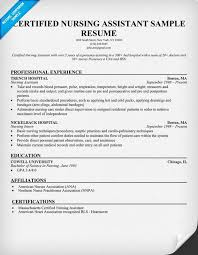 Resume Examples  Resume Sample For Nursing Professional With Personal Profile And Professional Experience As Staff     Rufoot Resumes  Esay  and Templates