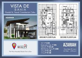 80 sqm total area 238 00 sq m 2560 88 sq ft house design for 80