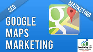 Fgoogle Maps Google Maps Marketing How To Optimize Your Website Over The Top Seo