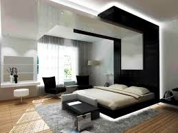 bedroom attractive red and black perfect color bedroom decoration appealing perfect color bedroom for your inspiration ideas archaic modern black and white perfect color