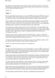 ap lit essay   Template As ap literature hamlet essay questions is Holy cross International College