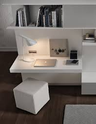 Living Room Wall Unit System Designs Workspaces Ottomans And Desks - Family room wall units