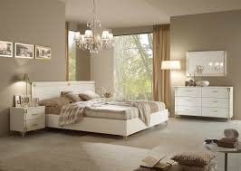 Contemporary Italian Bedroom Furniture Bedroom Decor Luxury Italian Bedroom Furniture With Luxury Italian