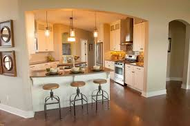 galley kitchen photos ideas natural home design