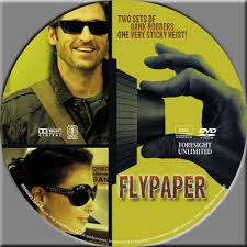 film Flypaper 2011