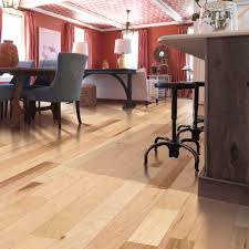 Uniclic Laminate Flooring Flooring Exceptional Mohawk Laminate Flooring Photos Design