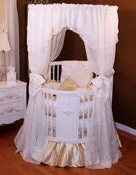 bedroom www brattdecor com round cribs round bassinet