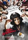 Movie ภาพยนตร์ไทย ภาพยนตร์ต่างประเทศ: เรื่องย่อ บ้านผีปอบ Reformation