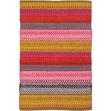 Discount Indoor Outdoor Rugs Floor Rug Studio Houston Dash And Albert Indoor Outdoor Rug