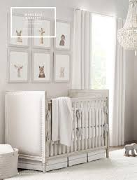 Baby Nursery Accessories Rh Baby U0026 Child Source Books Baby Room Pinterest Rh Baby