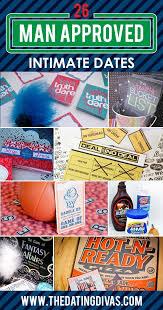 Date Ideas on Pinterest   Cute date ideas  Date nights and     Pinterest       Date Ideas on Pinterest   Cute date ideas  Date nights and Cheap date ideas