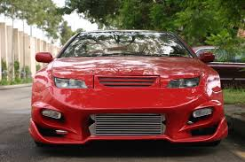 lexus twin turbo accident nissan 300zx nissan 300zx pinterest nissan 300zx nissan and