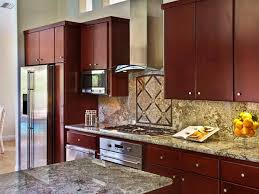 Furniture Kitchen Cabinet Pine Kitchen Cabinets Pictures Options Tips U0026 Ideas Hgtv