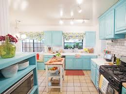 Best Paint For Kitchen Cabinets 2017 by Color Options For Kitchen Ideas Gallery Of Color Options For