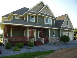 pictures of exterior paint colors for houses gorgeous home design