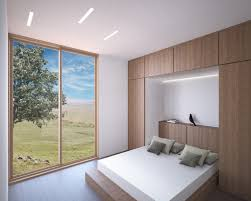Modern Home Design Germany by White Hang Lamp Interior Firms In Germany With Wooden Floor And