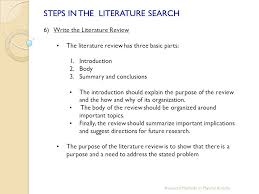 best ideas about Mla Style on Pinterest   Mla  Paris orly and     Examples Essay Papers research papers examples essays template template  research papers examples essays Documented Essay Mla