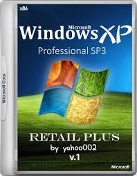 Planix Home Design Suite 3d Software Windows Xp Professional Sp3 X86 Retail Plus V 1 2016 Rus Eng