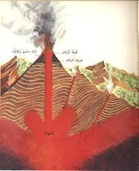 الجمهورية الجزائرية الديمقراطية الشعبية Images?q=tbn:ANd9GcTKGLUe7IyoBkIZzHDvOD2Vivsze5y_VM6yJopA3pBPU7P_Ixjw