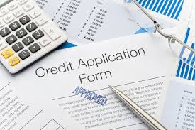 Small Business Secured Credit Card Get A Secured Credit Card In 3 Easy Steps