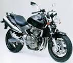 Honda Bigbike 1996-2008
