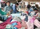 ตลาดโรงเกลือ วัดหลวงพ่อปากแดง (Rong Khea Nakhonnayok) - แผนที่ ...
