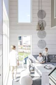 Scandinavian Homes Interiors 52 Best Honka Fusion Homes Images On Pinterest Log Houses