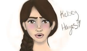 Kelsey Hayes by imaginesta171 Kelsey Hayes2 years ago in Books & Novels - kelsey_hayes_by_imaginesta171-d5fe650