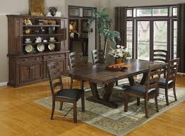 Dining Table Centerpiece Inspiration Rustic Dining Room Table Decor In Interior Home