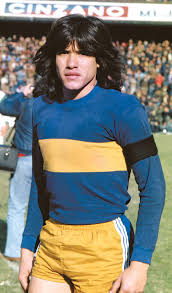 Marcelo Trobbiani