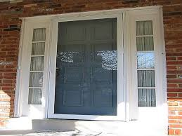 Patio French Doors Home Depot by Making Sliding French Doors Design Ideas U0026 Decors