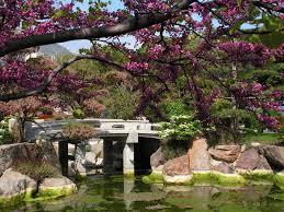 Small Rock Garden Pictures by Lawn U0026 Garden Japanese Rock Garden Front Yard Landscaping Design