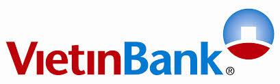 Click vào đây để truy cập vào website Internet Banking của Vietinbank