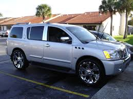 nissan armada new body style nissan armada the latest news and reviews with the best nissan