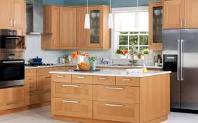 Kijiji Kitchen Cabinets 100 Kitchen Cabinets Display Sturgis Kitchen Design