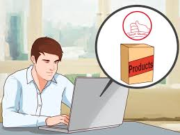 start a resume writing business expert advice on how to write a business profile wikihow