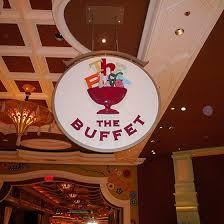 Best Buffet In Las Vegas Strip by The Best Brunch Buffets On The Las Vegas Strip Usa Today